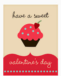 Cute Valentine Memes - top 25 happy valentine s day 2017 photo cards creative happy
