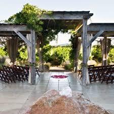 vineyard wedding venues in california affordable wedding venues