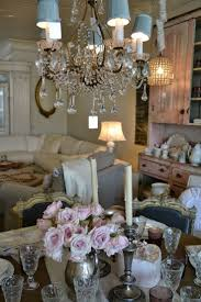 43 Best Shabby Chic Images by 46 Best Queens Of Shabby Images On Pinterest Shabby Chic Style