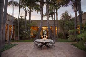 montecito luxury real estate for sale christie international montecito luxury real estate for sale christie international