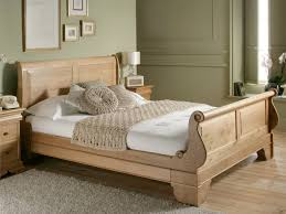 Double Bed Designs With Drawers Bed Frame Wooden Bed Frame King Size Wood Frames With Drawers