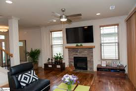 greystone cottages real estate homes u0026 properties for sale in