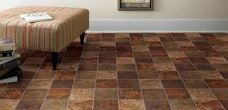 vinyl flooring types in indianapolis prosand flooring