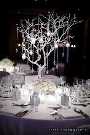 winter wonderland table numbers audhild s blog stunning fairytale blue and purple tulle wedding