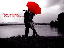 wallpaper of couple wallpaper s collection couple wallpapers