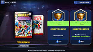 psa they korean cards displayed as an increased chance to