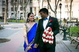indian wedding photography nyc nyc indian wedding city photographer 37