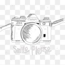 sketch camera png vectors psd and icons for free download pngtree