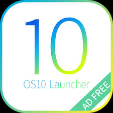 adfree android os10 launcher pro ad free for android