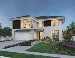 Two Story Home Designs Home Design Search Webb Brown Neaves