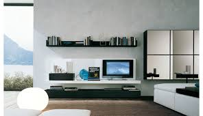 Wall Furniture For Living Room Wall Systems Theodores
