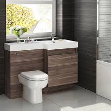 Modern Bathroom Vanities Cheap by Bathroom Vanities Atlanta Home Design Ideas