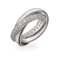 Fake Wedding Rings by 93 Best That Has A Nice Ring To It Images On Pinterest Rings