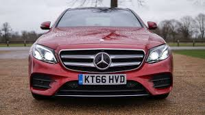 mercedes e class 2017 review we drive the most advanced benz mercedes e class 2017 review we drive the most advanced benz yet on uk roads alphr