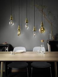 Wohnzimmer Lampen Kaufen Lampe Esszimmer Modern Hervorragend Wohnzimmer Kaufen Groahandel
