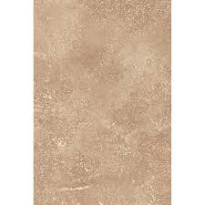 venice beige ceramic wall nitco tiles manufacturer