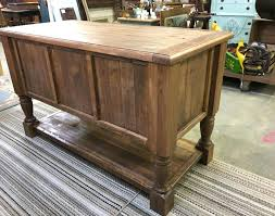 used buffet table for sale used buffet table for sale zaxis info