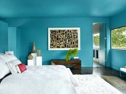what is a good color to paint a bedroom what is a good color to paint a bedroom most bedroom paint colors