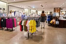 layout zara store zara store stock photo image of layout shopping mall 109058798