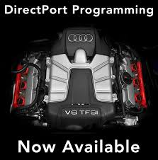 apr audi a6 apr s pleased to present directport programming for the audi c7 a6