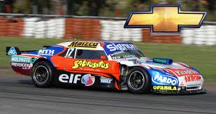 Descargar Tc 2000 Racing Full Taringa - regulando vs pasion por los fierros f1 tc rallys top race