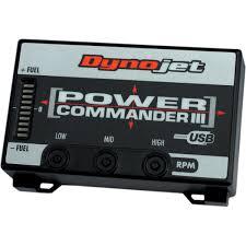 dynojet power commander iii usb for tl1000r 98 03 solomotoparts com