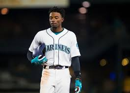 Dee Gordon Meme - dee gordon placed on disabled list with fractured toe