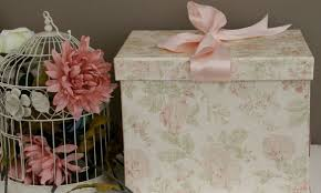 wedding dress boxes for storage storage boxes for your wedding dress