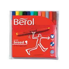 colouring pens pencils cult pens