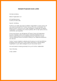 exle cover letter nz 100 business cover letter template cover letter