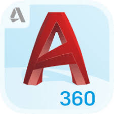 360 pro apk free autocad 360 pro daily android apps autocad mobile