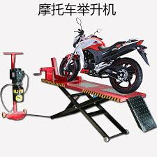 motorcycle lift table for sale china motorcycle lift table china motorcycle lift table shopping