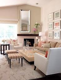 Accessories For Living Room Ideas Living Room Breathtaking Pink Living Room Ideas Pink Living Room
