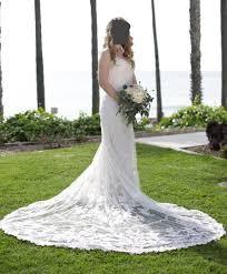 Used Wedding Dresses The 25 Best Used Wedding Dresses Ideas On Pinterest Used
