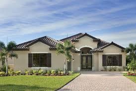 home design florida florida home designs home design plan