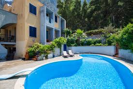 extraordinary best design house swimming pool style with blue amazing house swimming pool seaview hostinguest designer pools fiberglass pool designs modern pool