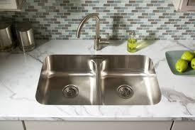 kitchen undermount sinks cast iron undermount sink
