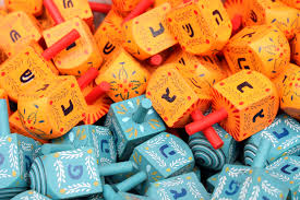 where to buy a dreidel the existential of the critic and the physical of the