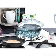 cuisine tefal touch cuisine touch cuisine cuisine tefal touch excellence