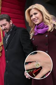 hilary duff engagement ring 45 best celebrity engagement rings images on pinterest celebrity