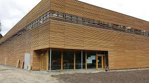 super energy efficient building materials from wood natural