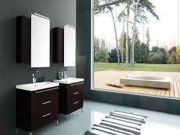 65 Bathroom Vanity by Bathroom 48 Modern Bathroom Vanities Master Bath Vanity