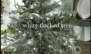 Outdoor Christmas Decorations Kmart by Video Martha Trims A Tree With Golden Ornaments At Kmart Martha