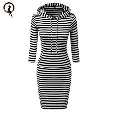 compare prices on hoodie fairy dress online shopping buy low