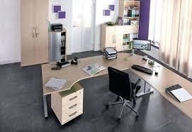 design bureau de travail idee deco bureau travail un bel espace travail pieces monnaie