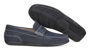 ecco womens shoes size chart steve madden travlr deals ecco buy