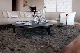fern santini interior design installation by abode fern santini hugh rug