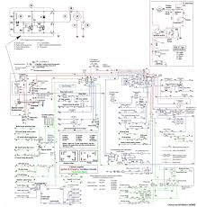 wiring diagram e type jaguar zen wiring diagram components