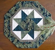 quilt pattern round and round round table runner quilt pattern round designs