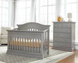 Westwood Convertible Crib Westwood Design Harbor Nursery Furniture Collection
